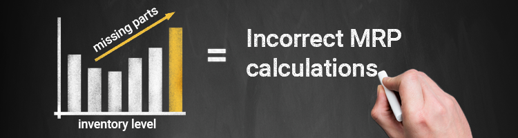 Incorrect-MRP-calculations
