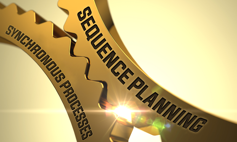 Sequence-Planning-and-Synchronous-Processes-1