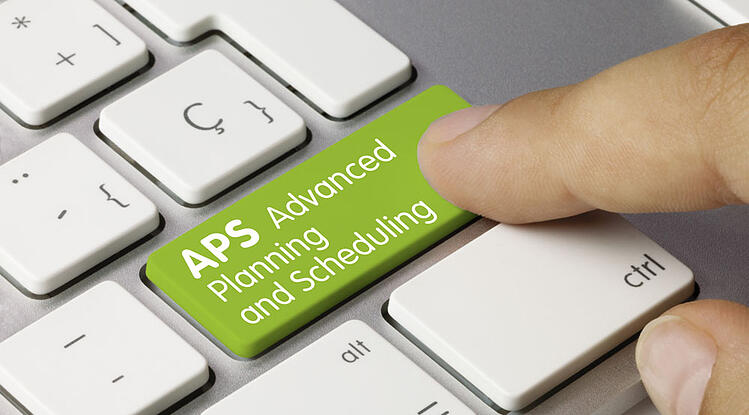 aps-advanced-planning-and-scheduling-1